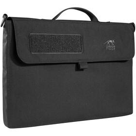 Tasmanian Tiger TT Modular Laptophoes, zwart